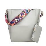 Spesifikasi Zeebee 2 In 1 Tas Selempang Wanita Siena Cross Body Bag Sling Bag Yang Bagus Dan Murah