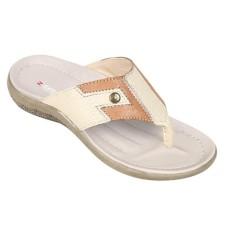 Zeintin Sandal Anak ZSAA32