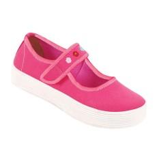 Zeintin Sepatu Anak Perempuan - ZSAP03