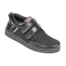 Jual Zeintin Sepatu Anak Zsa60 Import