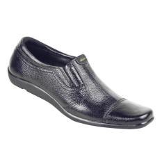 Zeintin Sepatu Kantor Pria ZSKP42