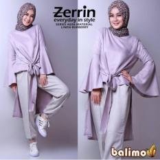 Zerrin by Balimo