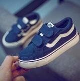 Harga Zh The Boy Sepatu Kanvas Anak Sepatu Bantuan Rendah Sepatu Putih Kecil Han Versi Tongkat Ajaib Anak Anak S Sepatu Biru Dan Spesifikasinya