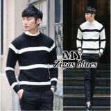 Katalog Zigaz Sweater Jaket Sweter Pria Murah Baju Harian Pria Cowok Baju Kerja Pria Kuliah Kampus Terbaru