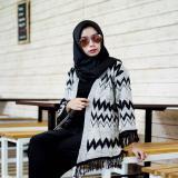 Toko Ziggie Kimono Cardie Cardigan Online