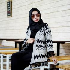Toko Ziggie Kimono Cardie Jawa Barat