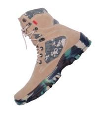 Beli Zimzam Sepatu Delta G Block Army Resleting Online Murah