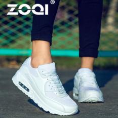 zoqi-fashion-the-man-her-kets-sports-panas-musim-kasual-comfortable-with-hardly-breathe-for-her-putih-8912-22286401-822096c524a047dfb11ab39b87addc9d-catalog_233 Inilah Harga Sepatu Zoqi Paling Baru bulan ini