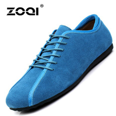 zoqi-mans-slip-onsandamp-loafers-fashion-cow-suede-leather-shoes-lake-blue-intl-8059-76428811-c51533dd5da92f0d00420b4f0243230d-catalog_233 Inilah Harga Sepatu Zoqi Paling Baru bulan ini