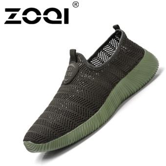 Koketo Zis 05 Sepatu Pria Daftar Harga Terkini dan Terlengkap Toko Source · ZOQI Pria dan