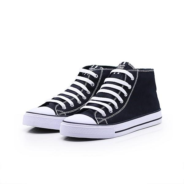 Sepatu & Sandal BATA Terbaru   Lazada.co.id