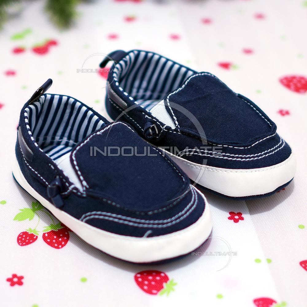 Sepatu Bayi   Sepatu Anak   Sepatu Prewalkers   Baby Shoes   Prewalker  Shoes   Sepatu 8daa2e7bfc