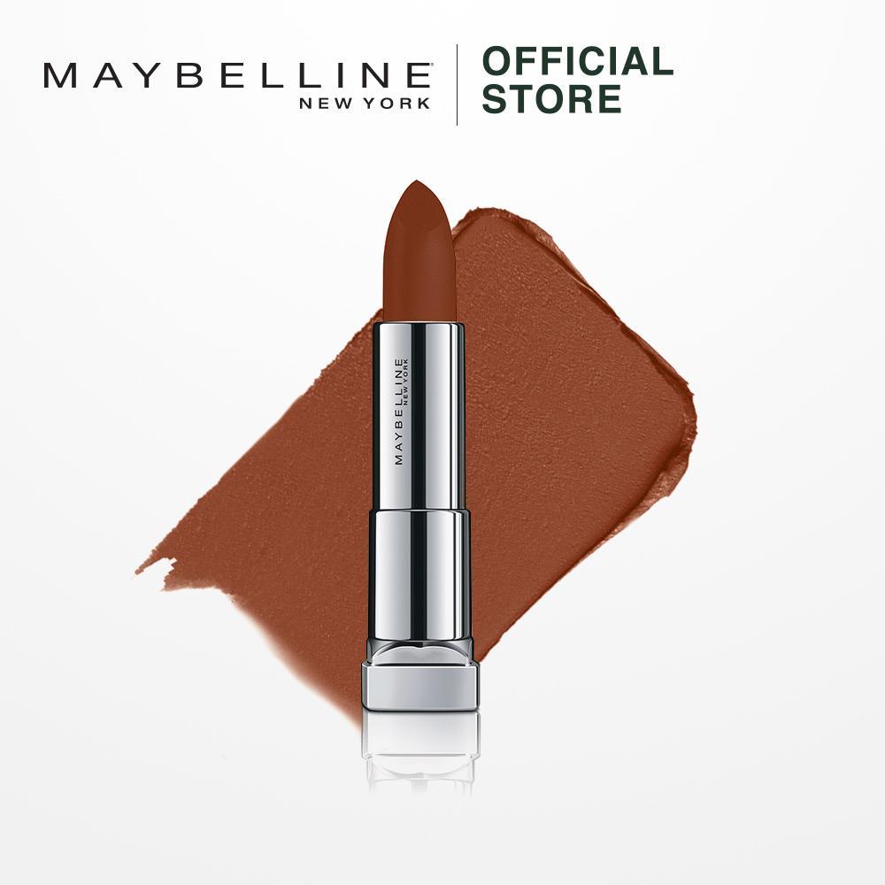 MAYBELLINE - Produk Maybelline Terbaru | Lazada.co.id