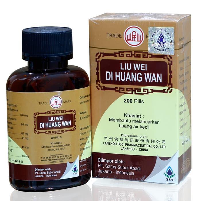 Laz Syariah - Paling Manjur - Obat Cina Herbal Diabetes/kencing Manis/gula Darah - Berkhasiat Obat Cina Herbal / Solusi Herbal Anda By Lazsyariah.