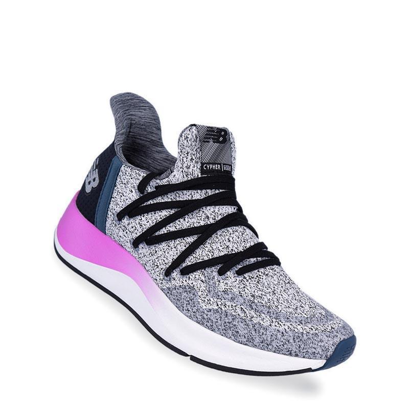Sepatu Olahraga New Balance Wanita Lazada Co Id 391bd7d02e