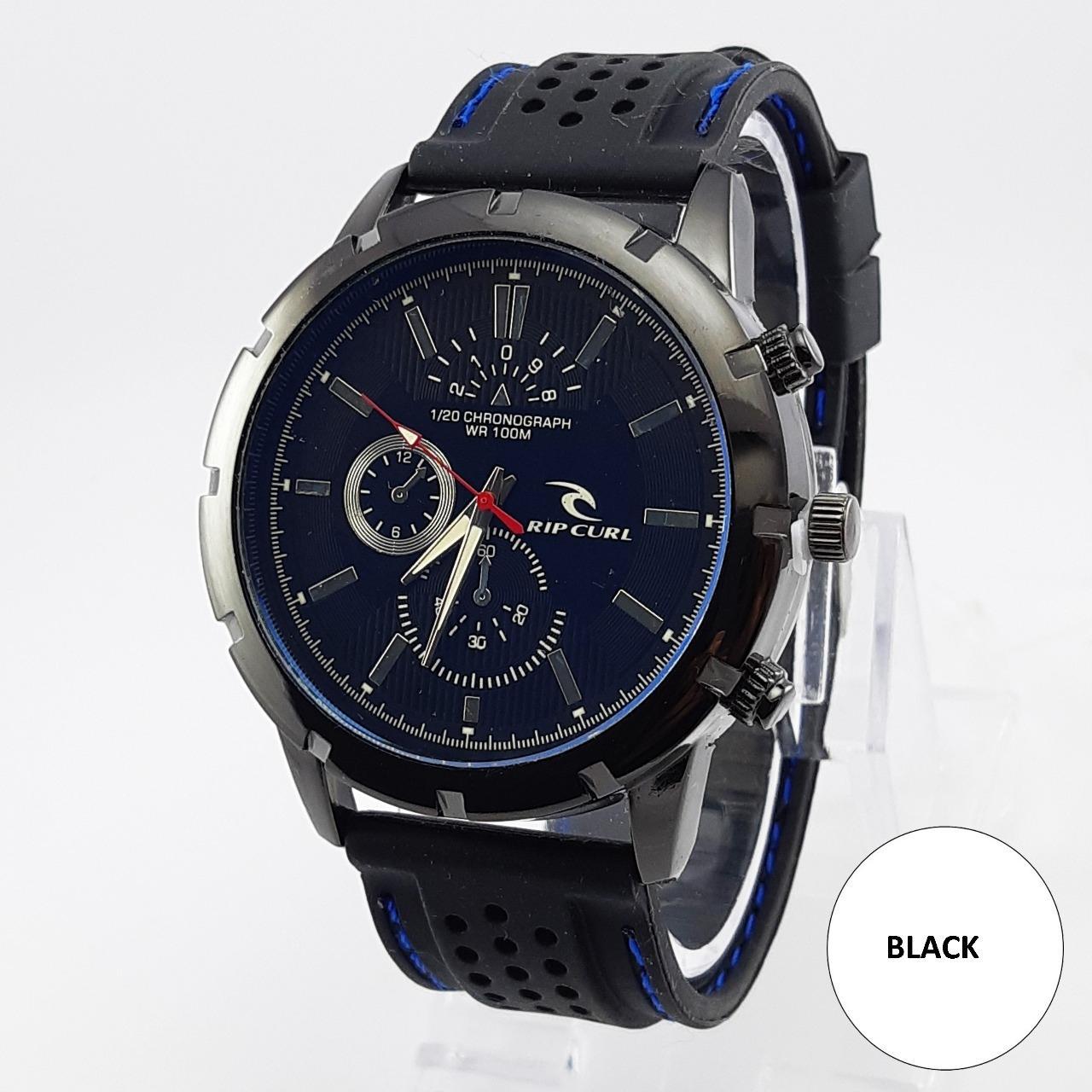 jam tangan pria rip curl murah PS2346 e53bab482e