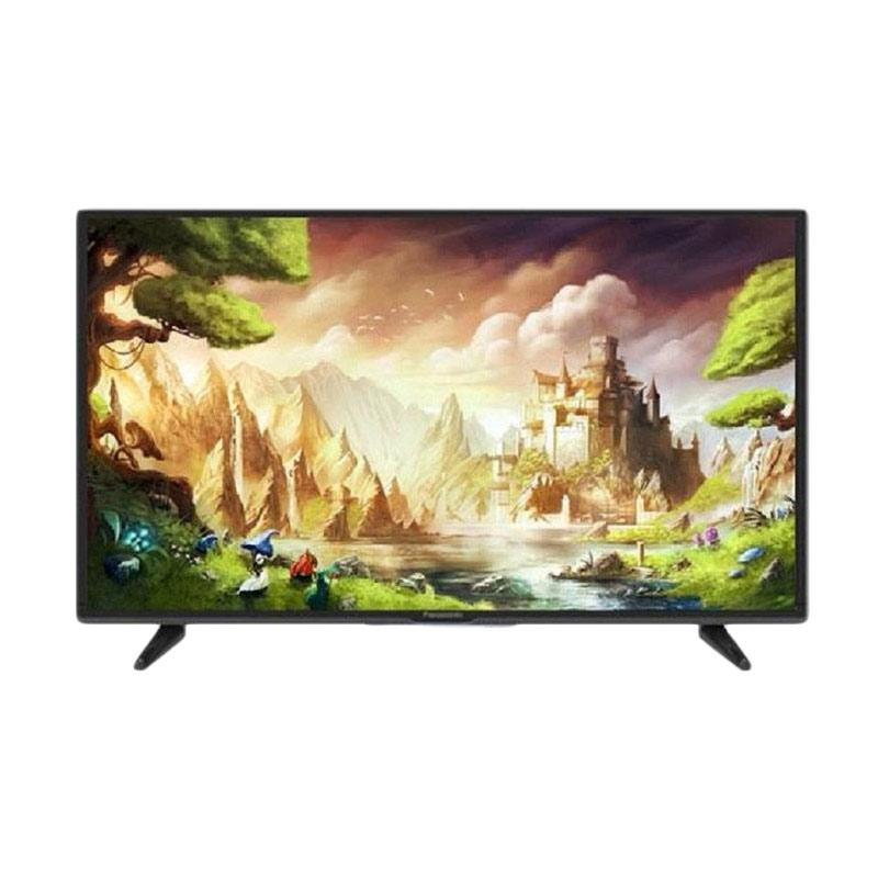 Panasonic TH 24F305 LED TV