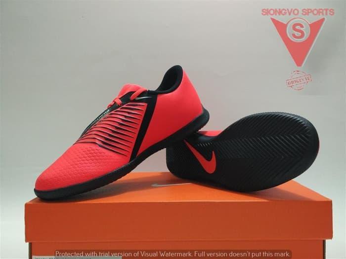 Jual Produk Nike Original  2c159a7e7d