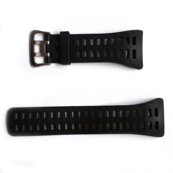 [Contact Customer Service for Other Strap Models] Skmei /Skmei Strap 1250 1251 1295 1360 Malaysia