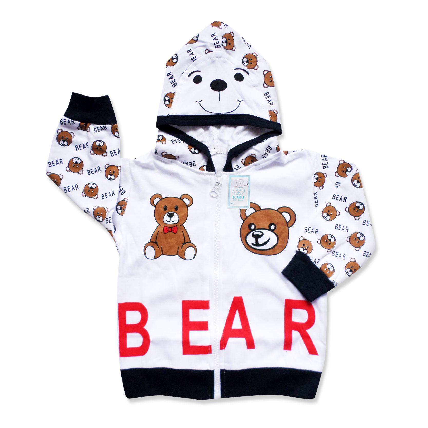 Jual Pakaian Bayi Laki-Laki | Lazada.co.id