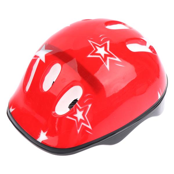 Giá bán Minglieyue2 Mũ Bảo Hiểm Xe Đạp Trẻ Em, Đồ Bảo Hộ Đầu Trẻ Em Mũ Bảo Hiểm Đạp Xe Bé Trai Bé Gái