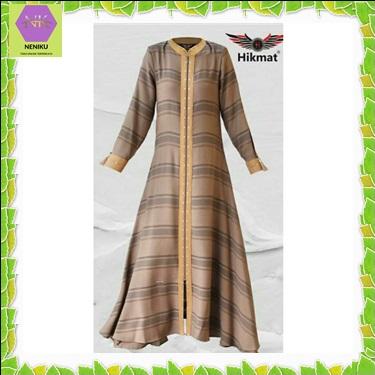 Jual Aneka Pakaian Dari Hikmat Fashion Lazada Co Id