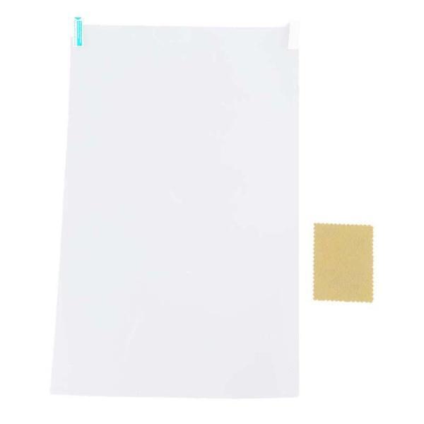 Bảng giá Matte Protector for 15.6 LCD Laptop Widescreen Phong Vũ