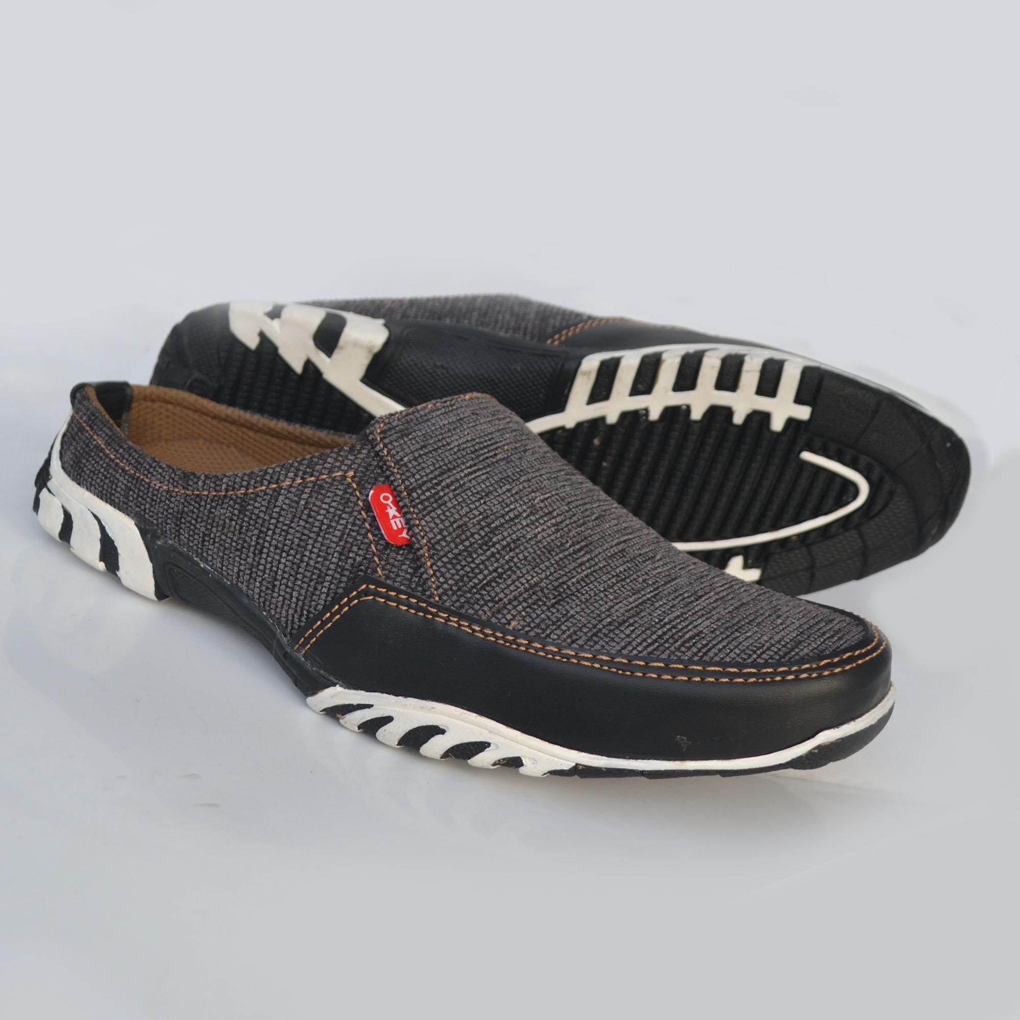 ARJUN 355 sepatu  kasual pria / sepatu kasual kanvas / sepatu sneaker pria / sepatu pria / sepatu sneaker murah /sepatu pria casual /sepatu pria kasual / sepatu pria murah