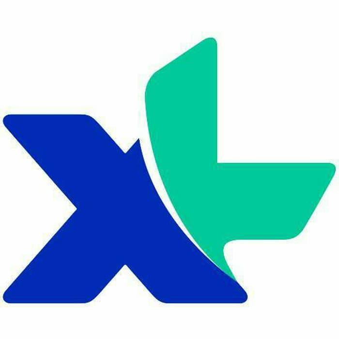 paket internet xl Combo XXXL
