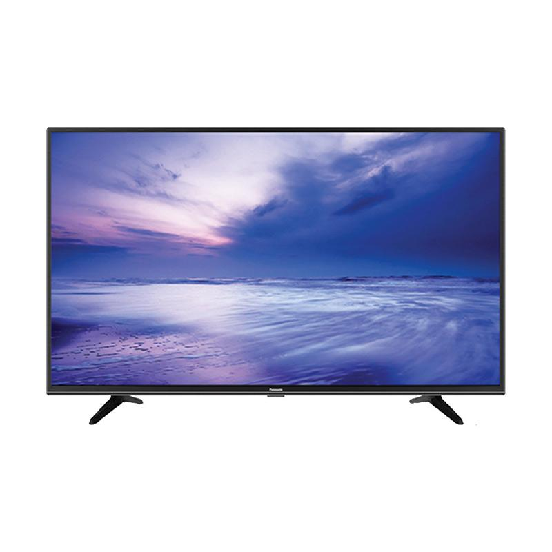 Panasonic Th-55G306G Digital LED Tv [55 Inch/ Full HD]