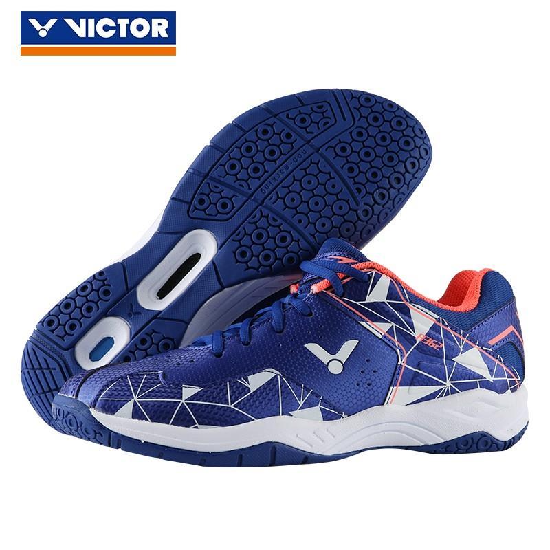 Jual Produk VICTOR Online Terbaru di Lazada.co.id