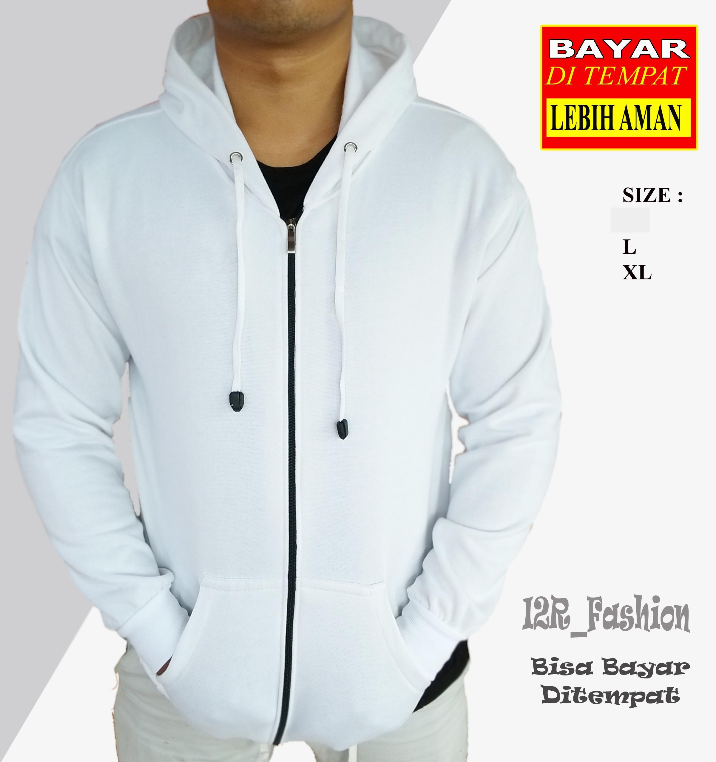 switer hoodie sreeting zipperHodie polos  hoodie pria  Jaket Pria   Sweater  Pria   Hoodie de74817c4e