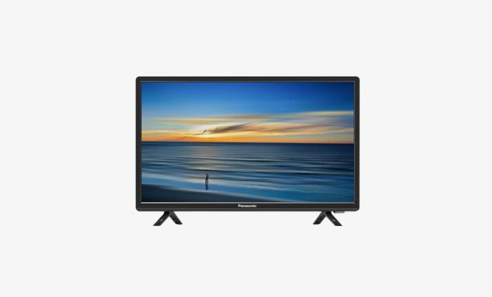Panasonic TH22F302G LED TV 22 Inch