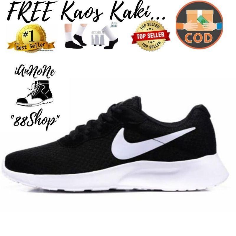Sepatu Nike 1995 Zero Running Flyknit Presto Zoom Pria Wanita Kerja Sekolah Olahraga Original Vapormax-@REYMONDI88SHOP