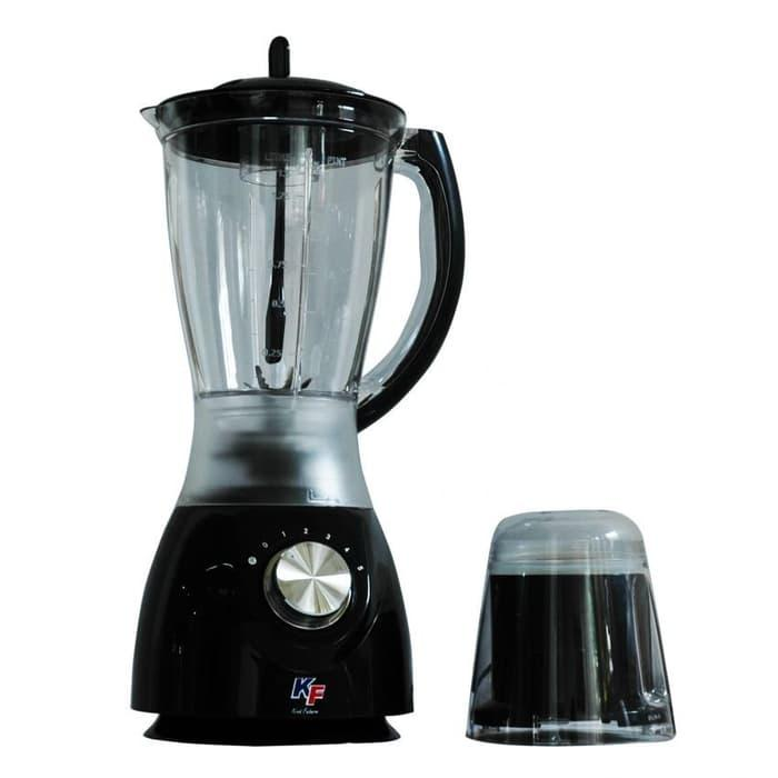 KF Blender KF-815 Anti Pecah model Philips