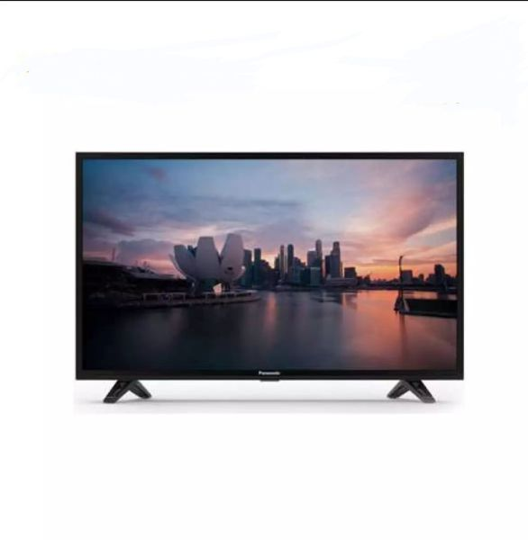 TV LED PANASONIC 32 INC