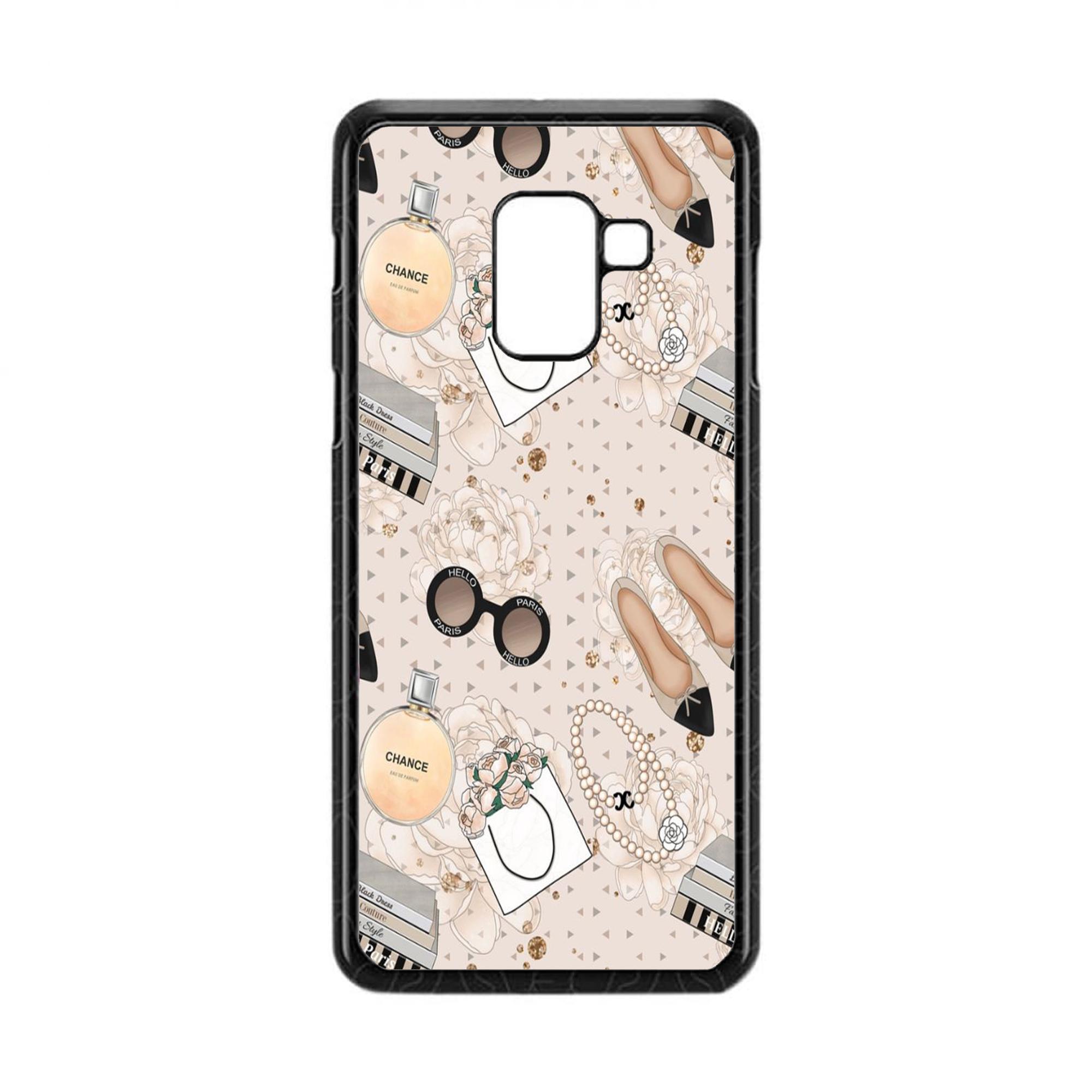 Casing Handphone/Smartphone Samsung ...