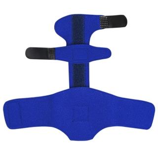 Adjustable Finger Corrector Splint Trigger for Treat Finger Finger Guard Splint Stiffness Pain Popping Clicking thumbnail