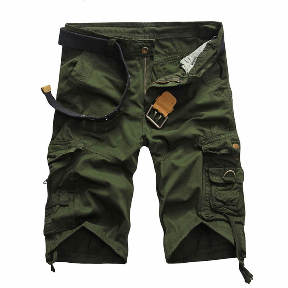 710dacbf9c Men Trendy Clothing With Best Online Price In Malaysia