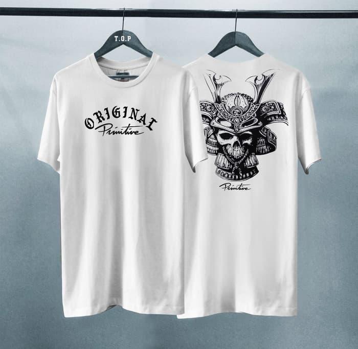 Jual T-shirt Pria Baju Distro Terbaru : Yang Terbaru 2021
