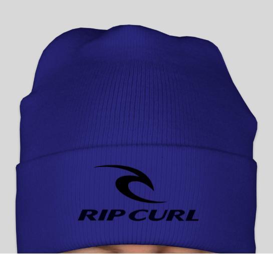 Topi Snapback Jaring Usa Ripcurl White Black Premium - Daftar Harga ... e1c5985229