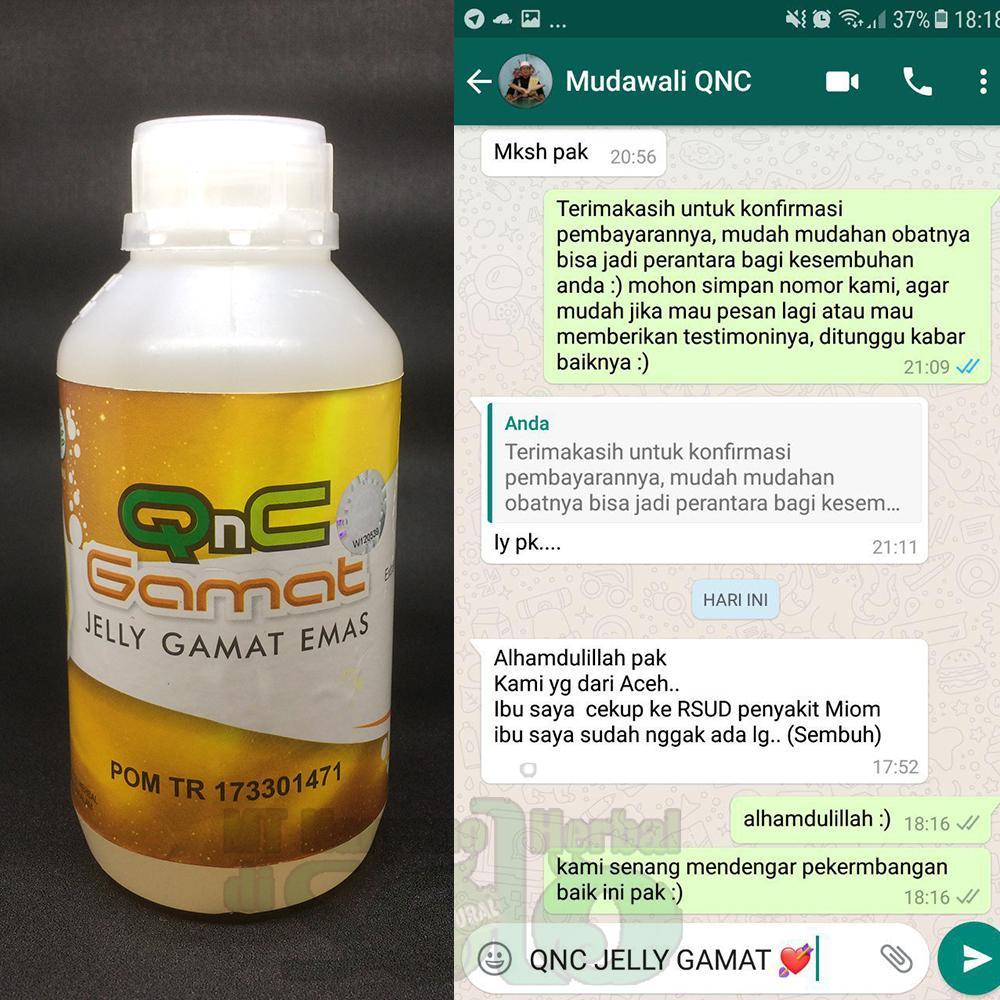 Nomor Cantik XL   Shopee Indonesia -. Source · Obat Kista - Miom - Kista