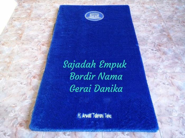PROMO / BEST SELLER  Sajadah Sandar / Sajadah duduk / Sajadah Sandaran termurah di Surabaya