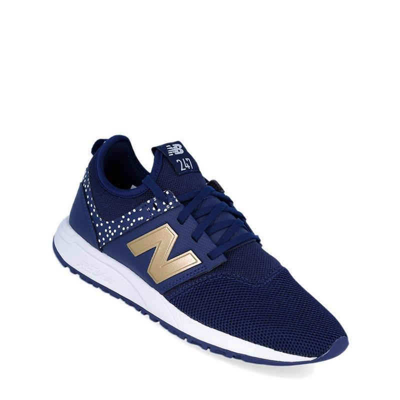 New Balance 420 Lifestyle Shoes. Source · Sepatu Sneakers Olahraga Wanita