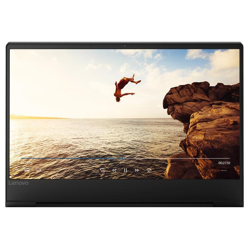 Promo Notebook Baru Lenovo Ideapad 330s- intel Core i5-8250U - 4GB DDR3 - 00b8a21e7d