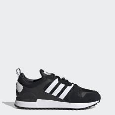 adidas ORIGINALS ZX 700 HD shoes Men Black FX5812