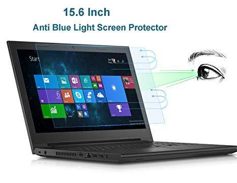 Pingin Tahu Harga Lcd Laptop Hp 15 6 Inch Terbaru Dan Terlengkap Jetsetmodels Info