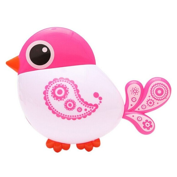 Bảng giá Child suction cup toothbrush holder Suite birds toothbrush holder Phong Vũ