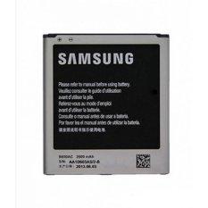 Samsung Battery Mega 5 8 Ori Samsung Murah Di Indonesia