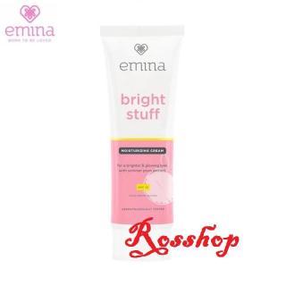 Emina Bright Stuff Moisturizing Cream 20ml thumbnail